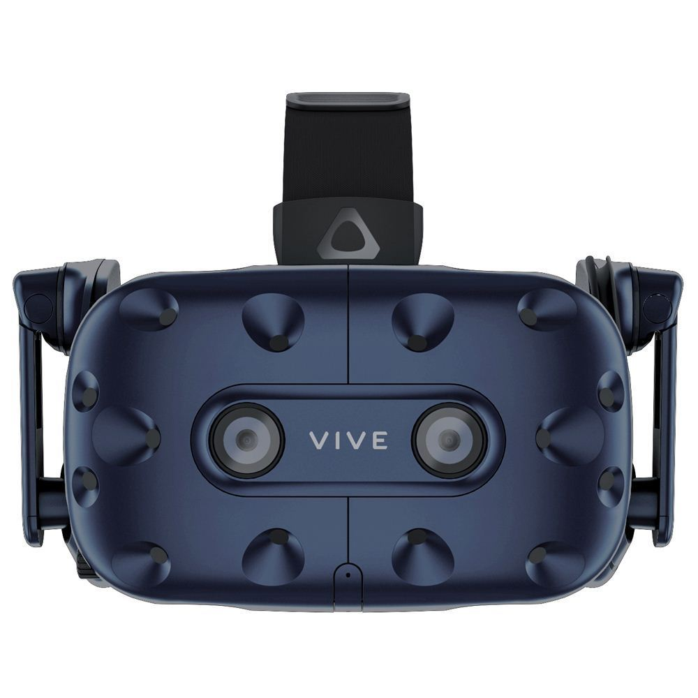 "HTC Vive Amazon"" /></a></td><td style="