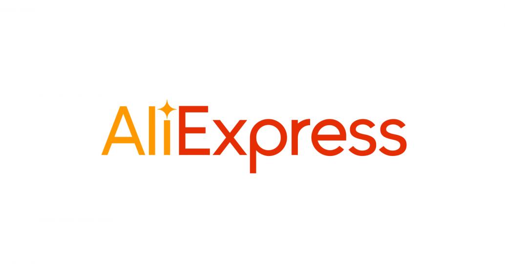 "Logo Aliexpress"" /></a></td><td style="