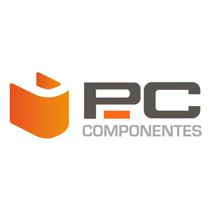 "Logo PCComponentes"" /></a></td><td style="