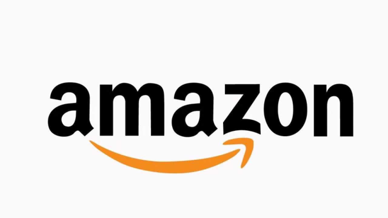 "Logo Amazon"" /></a></td><td style="