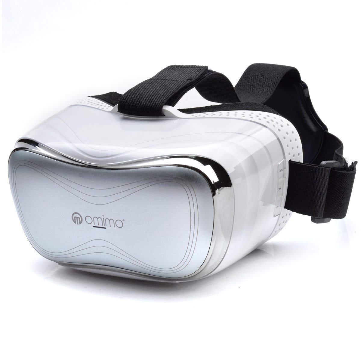 "Onimo VR All in One Amazon"" /></a></td><td style="