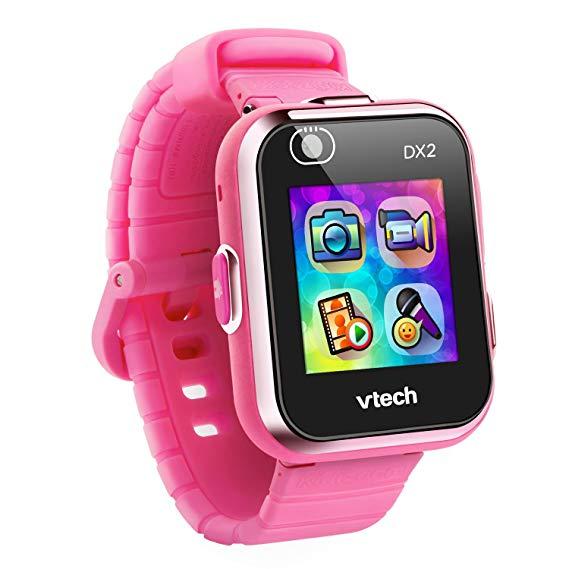 Kidizoom smartwatch DX2 Amazon