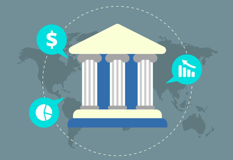 como-abrir-cuenta-corriente-dinero-banco