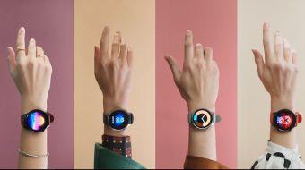 Próximos relojes inteligentes 2021: dispositivos emocionantes que estamos esperando