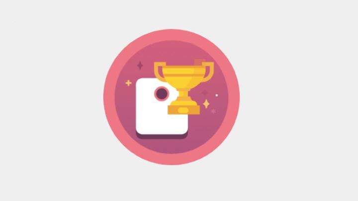 Guía de insignias de Fitbit: tu guía para recompensas de distancia, caminata y elevación