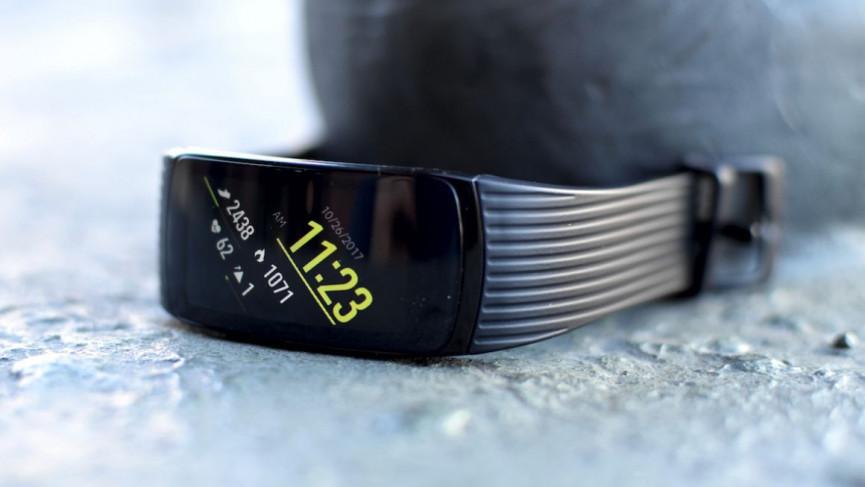Descubierto: la oferta secreta de $ 259 para Samsung Galaxy Watch desaparecerá en cualquier momento