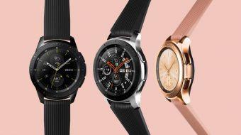 Consejos de Samsung Galaxy Watch