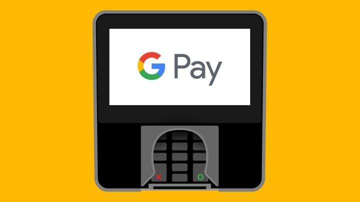 Cómo configurar Google Pay en Wear OS