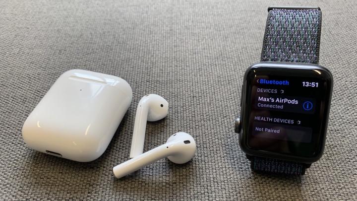 Cómo agregar y reproducir música en Apple Watch: transmita desde Apple Music o Spotify