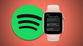 Cómo usar Spotify