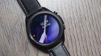 Cómo reiniciar tu reloj