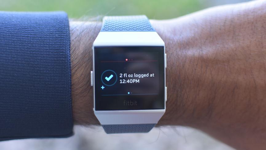 Fitbit actualiza los relojes inteligentes Versa e Ionic con nuevas aplicaciones y un mejor tablero