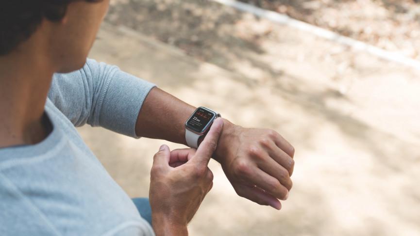Apple Watch ECG ya está listo para llevar una monitorización médica seria a las muñecas del Reino Unido