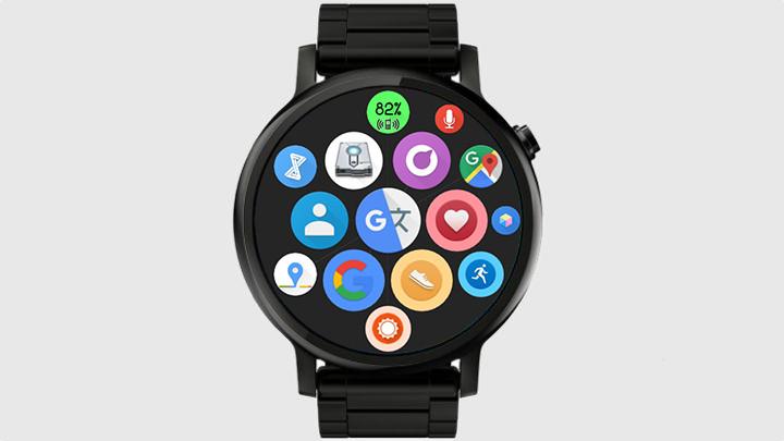 Las mejores esferas de reloj Wear OS para descargar