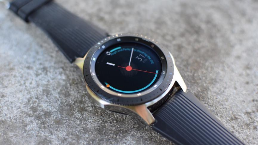 Samsung smartwatch Black Friday 2019: todas las mejores ofertas en vivo