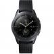 Argos: Samsung Galaxy Watch de 42 mm - Ahorre $ 100
