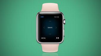 Increíbles funciones futuras de Apple Watch contadas por patentes originales de Apple