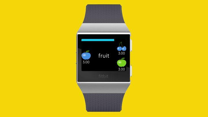 Las mejores aplicaciones de Fitbit Ionic: consíguelas en tu muñeca