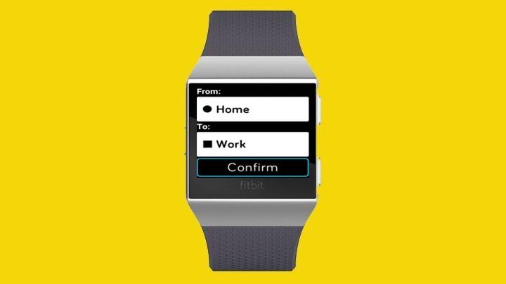Las mejores aplicaciones de Fitbit Ionic: las mejores aplicaciones para descargar en su reloj inteligente