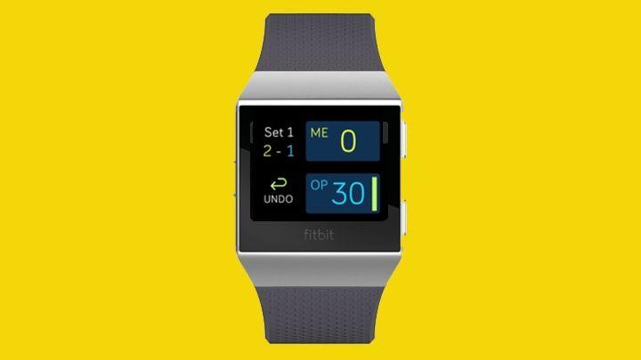 Las mejores aplicaciones de Fitbit Ionic: consíguelas en tu muñeca ahora