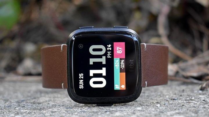 Fitbit Ionic v Fitbit Versa: Comparación de los dos relojes inteligentes del gigante del rastreo