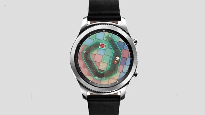 Los mejores juegos de reloj inteligente para Apple Watch, Android Wear y más