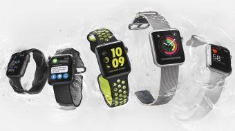 Lo que dicen de ti los anillos de actividad de tu Apple Watch