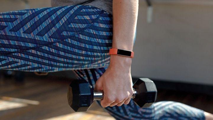 Cómo perder peso con tecnología wearable