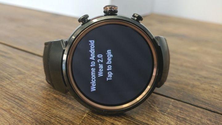 Apple está explorando correas de reloj que podrían autoajustarse a su muñeca