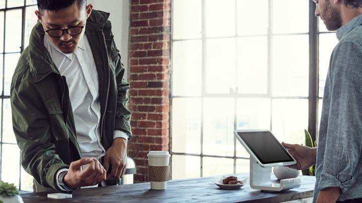 5 cosas que Fitbit aún necesita prepararse antes del lanzamiento de Ionic