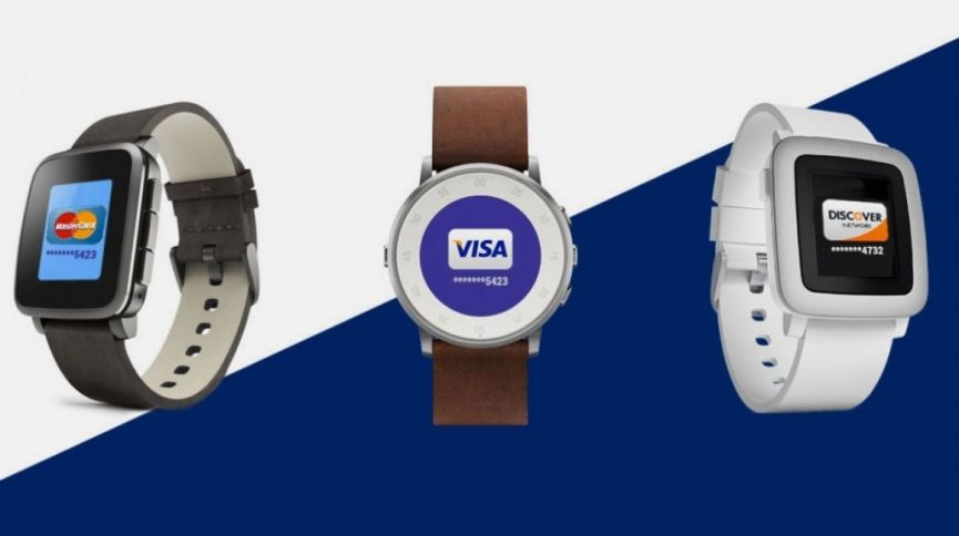 Por que las pulseras inteligentes de Apple Watch podrían seguir siendo increíbles