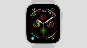 22 mejores caras de Apple Watch Cómo obtener y personalizar caras de reloj