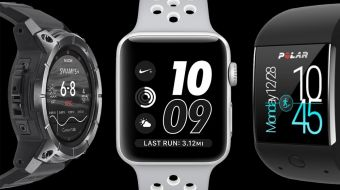 Lo siento, expertos en tecnología, los relojes inteligentes no están muertos