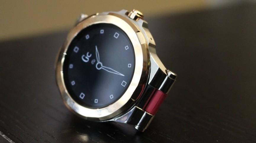 Los relojes conectados para mujer están finalmente a la orden del día
