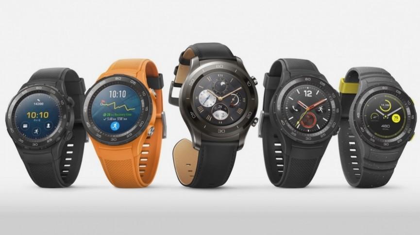 #Trending: ¿esperando relojes inteligentes después del MWC? Espere otras tres semanas para Baselworld