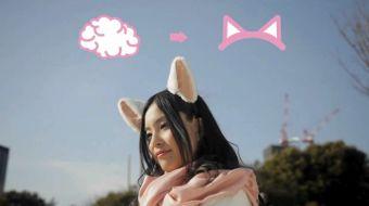 Estilo Gangnam: por qué la tecnología wearable está a punto de explotar en Asia