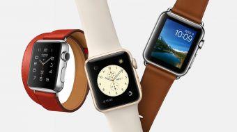 Revisando el Apple Watch