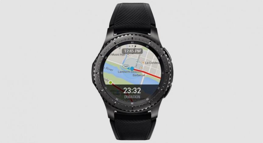 Las mejores aplicaciones de fitness para Fitbit, Wear OS y relojes inteligentes Samsung