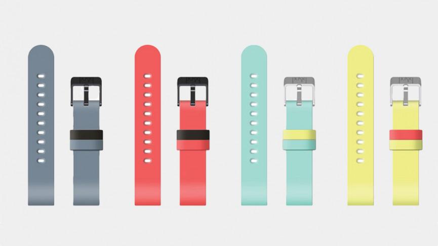 Encuesta de Pixel Watch: todo lo que sabemos y lo que se necesita para tener éxito