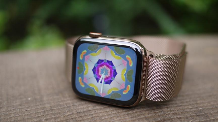 Apple Watch Series 4 v Series 3: el rediseño se hace cargo del diseño anterior