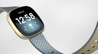 Las mejores correas de Fitbit Versa
