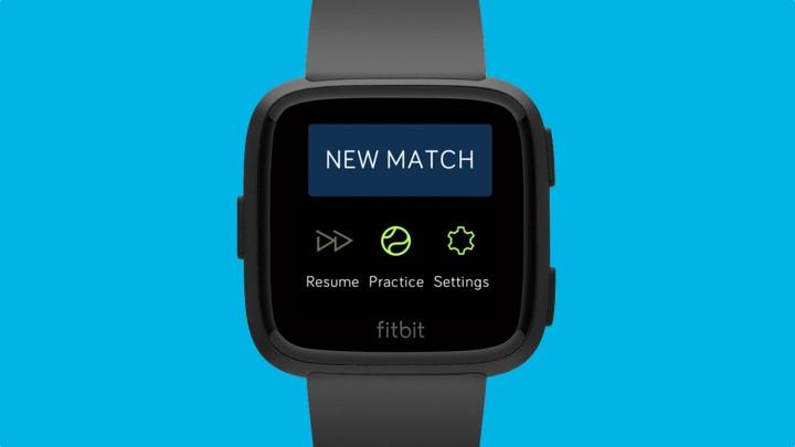 Las mejores aplicaciones de Fitbit Versa: las mejores descargas para su nuevo reloj inteligente