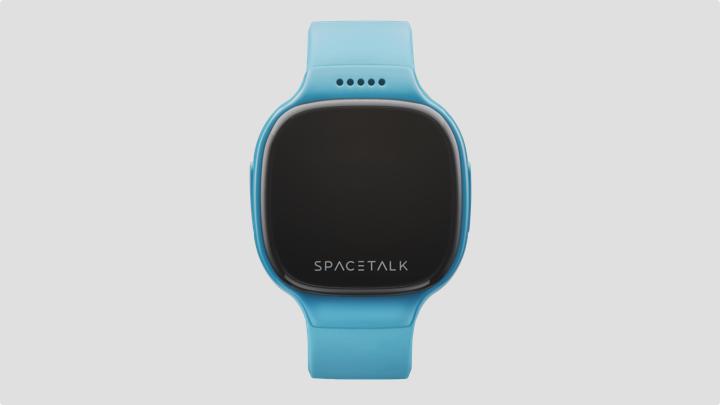 Sky Mobile lanza reloj conectado para niños, Spacetalk
