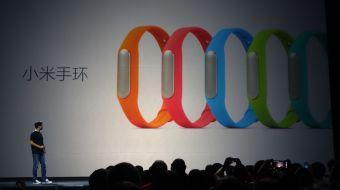 5 preguntas que definirán el éxito del smartwatch de Xiaomi
